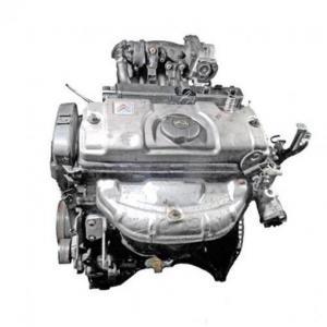 Motor PEUGEOT 206 1.6 Fundicion