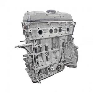 Motor PEUGEOT 206 1.4 Para Filtro Elemento - Culata A Carter Kfw