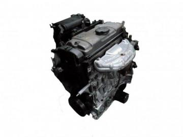Motor PEUGEOT 206 1.4 Multipunto Aluminio - Kfx