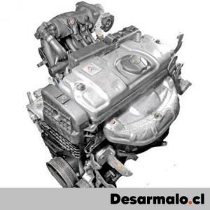 Motor varias marcas y modelos